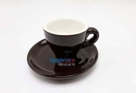 Ly Expresso MNV-LS0020