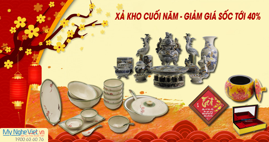 http://myngheviet.vn/www/uploads/images/Banner/bannerweb-900x477.png