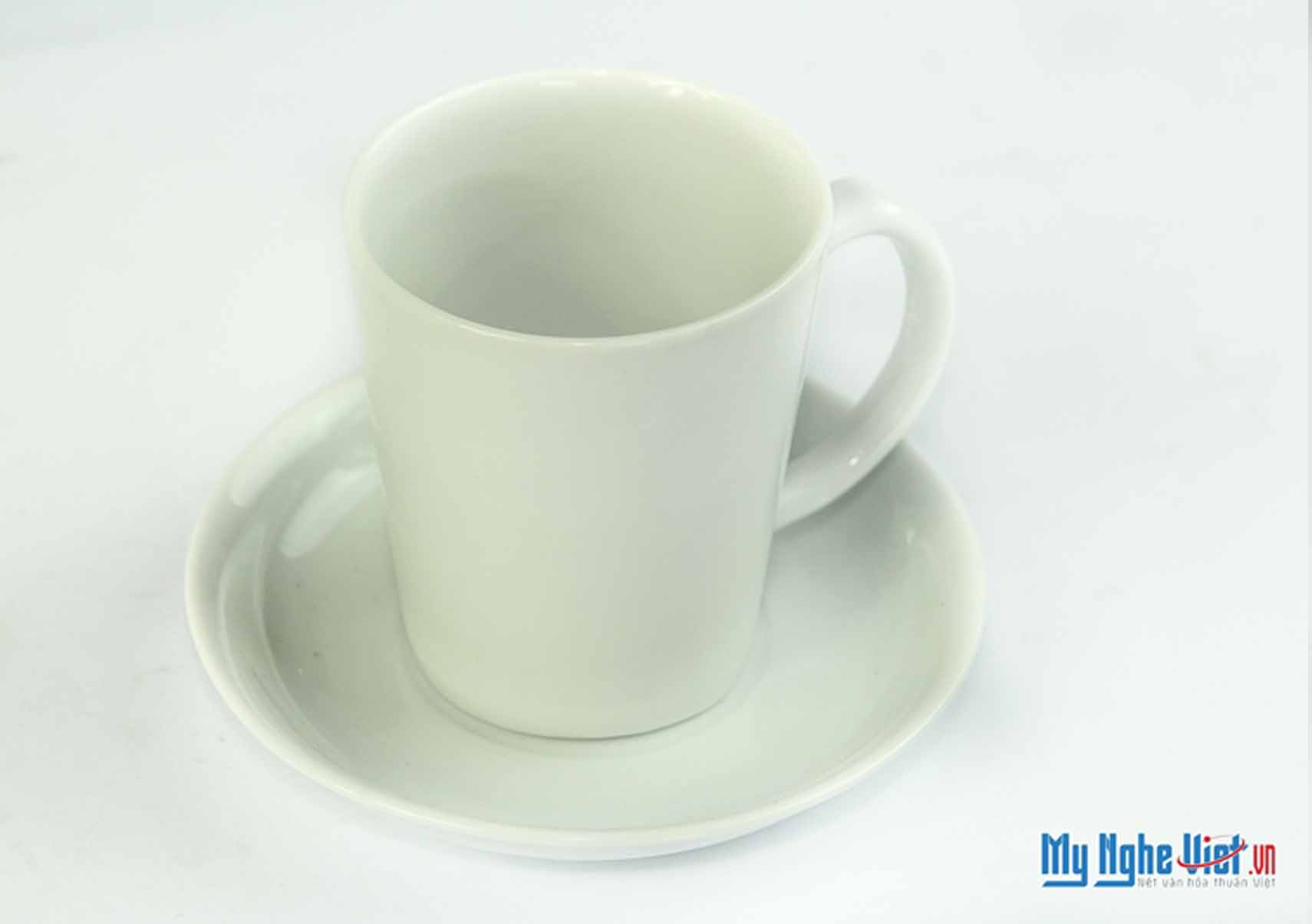 Ly latte thẳng MNV-LS047